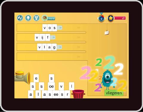 j5fxx8-spelling-app-gerrit-ipad-android