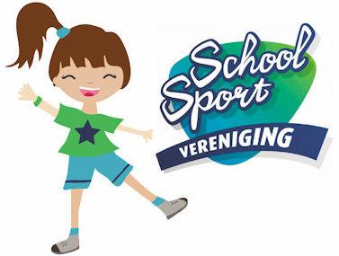 School Sport Vereniging (SSV)