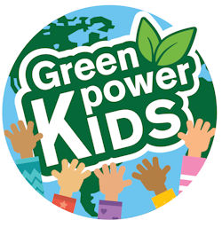 Green Power Kids
