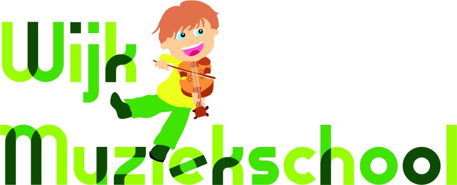 Wijkmuziekschool